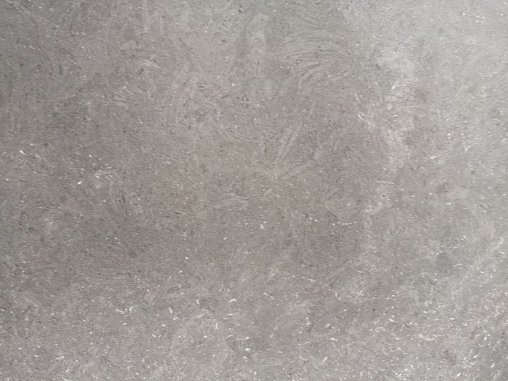 Wall Tile - Floor Tile  MLS Grey 60x60 - 80x80