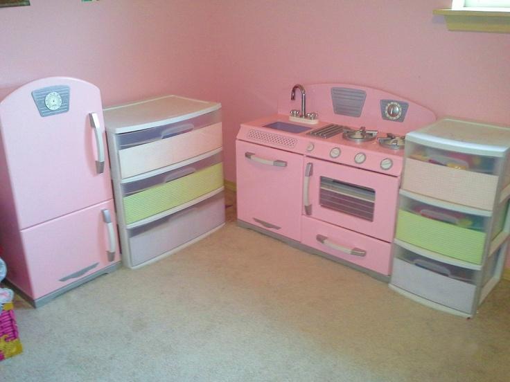 Plastic Kitchen Cabinet Impressive Inspiration