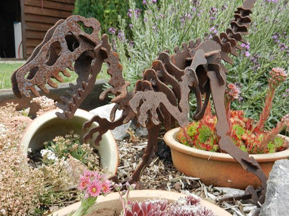 Best 25 dinosaur gifts ideas on pinterest diy dinosaur for Backyard party decoration crossword