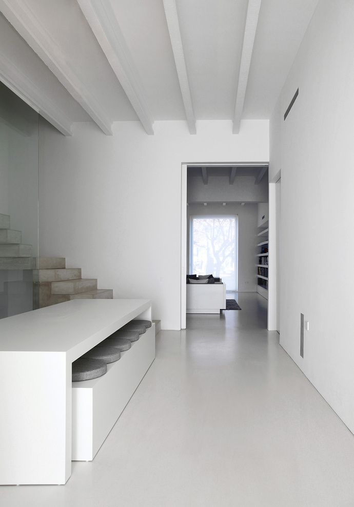 Borja Garcia Studio