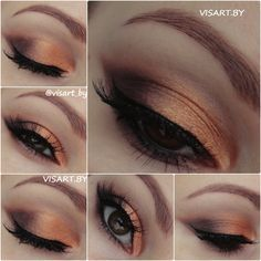 Золотой макияж глаз с тенями 125R и 157, подводка гелевая черная Inglot,ресницы Ardell#инглот #тениинглот #inglot #glamour #flawless #makeupeyes #mua #makeup #makeupideas #makeupmafia #makeupaddict #makeuplover #instamakeup #bbloggers #макияж #макияжглаз #макияждня #макияжминск #мэйкап #макияждлясебя #губы #золото #gold #деньвснхвлюбленных #макияжнаденьсвятоговалентина #визажистминск #буднивизажиста #бьютиблог