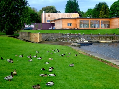 Google Image Result for http://www.roscommoncoco.ie/en/Services/Comm_Ent/Roscommon_Tourism/Lough_Key_Forest_Park.jpg