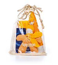 Weleda - Παιδικό σετ δώρου