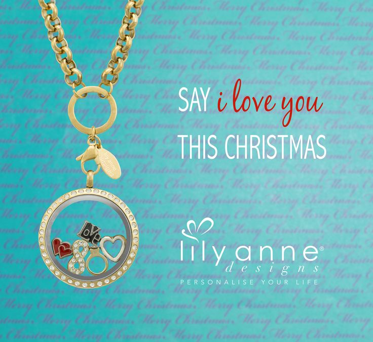 "Who does your locket say ""I love you"" about?"