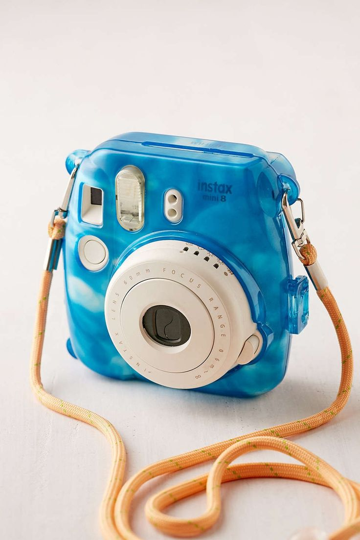 17 Best Ideas About Fujifilm Instax Mini On Pinterest