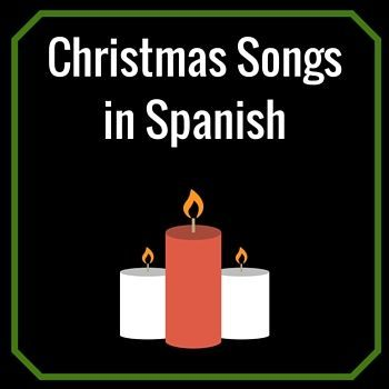 A huge collection of posts on Christmas in Spanish speaking countries,. You'll find tons of activities and resources to learn about Christmas in Spanish.