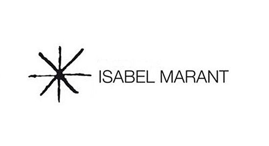 """Isabel Marant is a French house of fashion launched initially in 1990 under the name """"Twen,"""" before being renamed. Originally consisting only of a line of jerseys and knitwear, the brand is currently most popular for its shoes, which have been worn by many celebrities including Kate Bosworth, Katie Holmes, Anne Hathaway and Hilary Duff."""