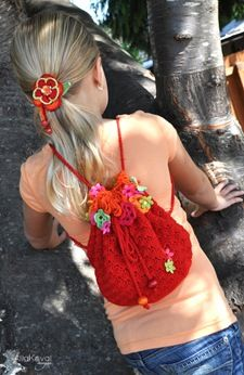 copia floral_fiesta_backpack1