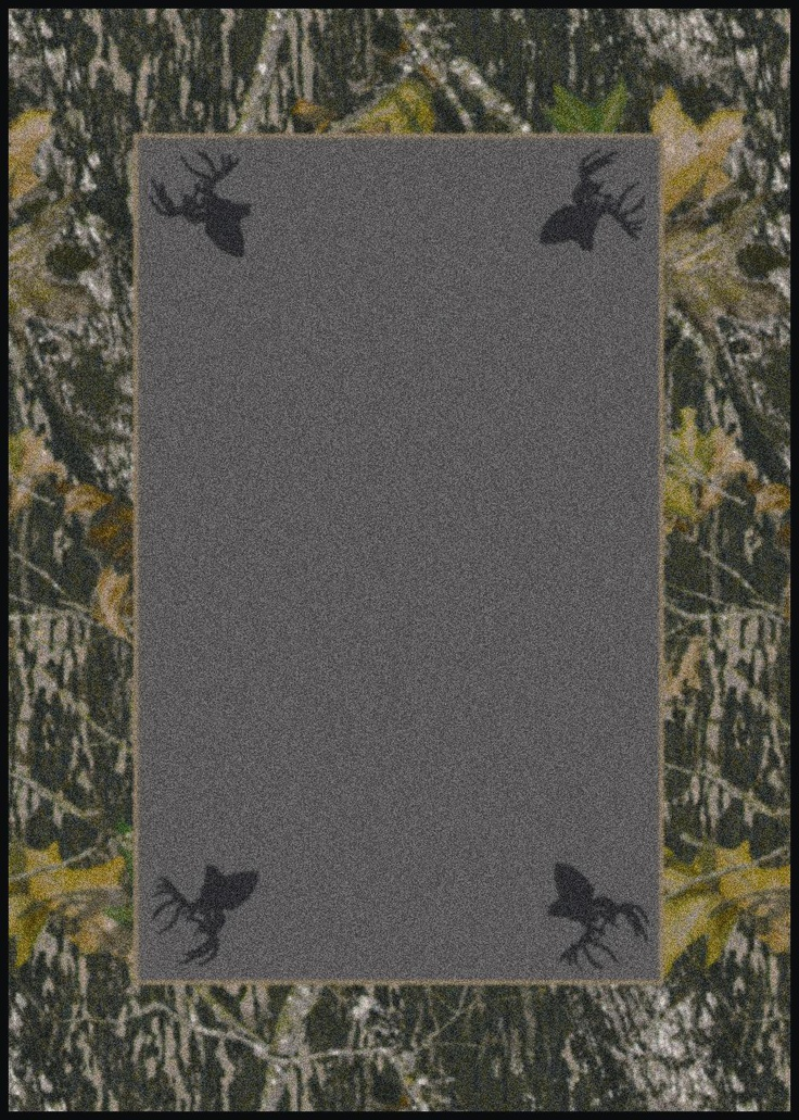 94 best everything doormats - wildlife area rugs mats images on