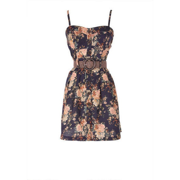 Find Girls Clothing and Teen Fashion Clothing from ($24.5)