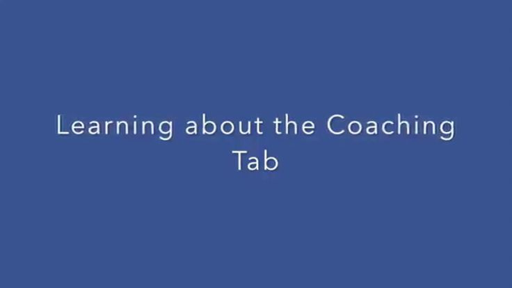 http://mfactorfitnessandnutrition.com/landing-online-2/  Affordable online training and coaching for $10/month.   The Coaching Tab Tutorial  Affordable online training and coaching for $10/month