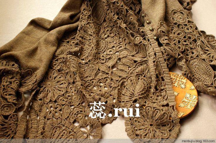 圆明园连接课11月12日下午1时-2012 - manbujiu - 九秋——一个很胖很胖的老太