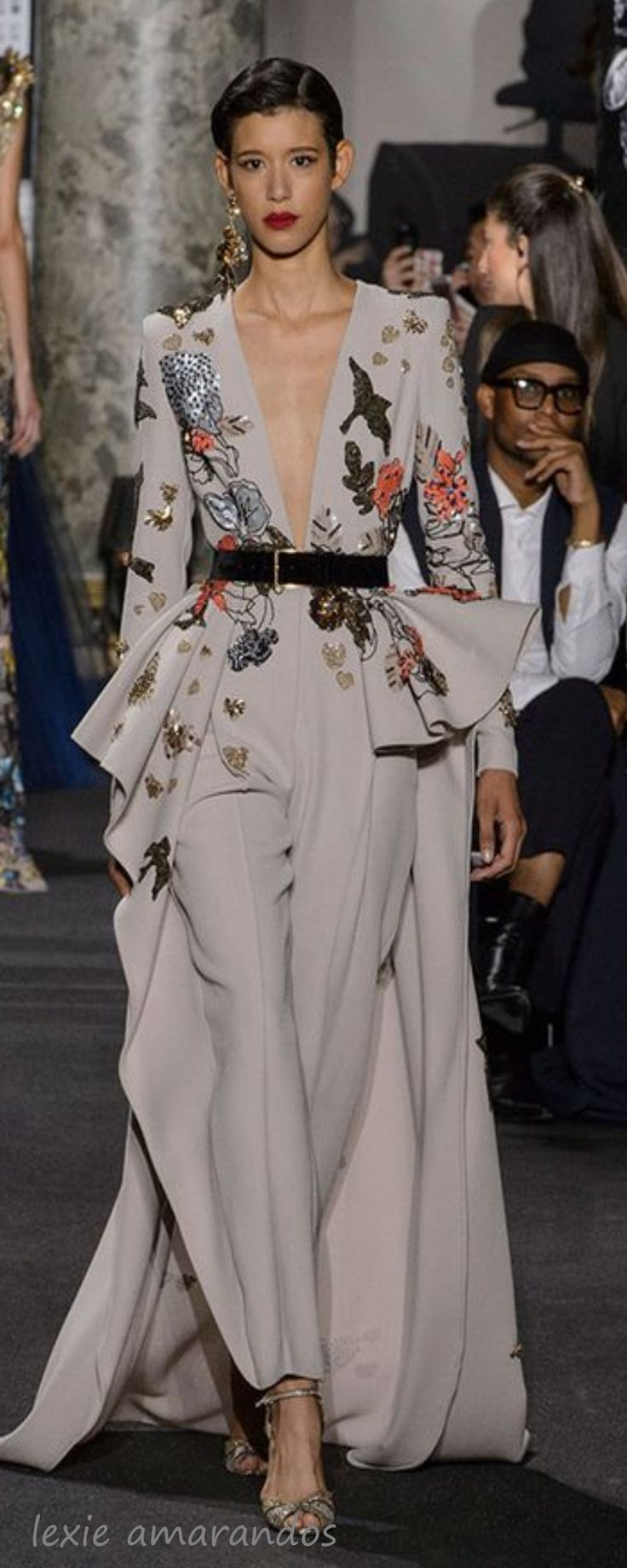1404 best karakou alg rois images on pinterest for Buy haute couture