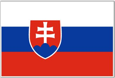 TelServ offers DID's with kickback for Slovakia.