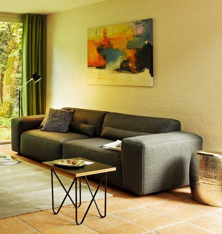 Micasa Sofa