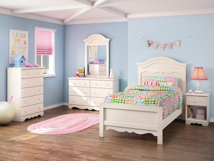 Girl Bedroom Furniture Set   Interior Paint Colors For Bedroom Part 65