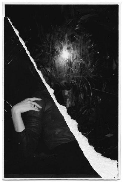 Johan Gustavsson & Thomas Vandenberghe - Tique | art space