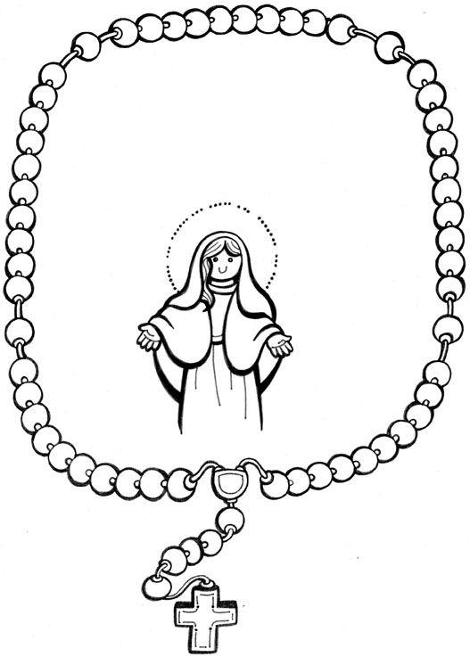 datování vaší bývalé křesťanství yangki Altoona pa připojte