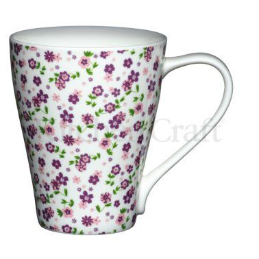 @PJ Marketing @Kitchen Craft http://www.pjmarketing.co.za/ #new #wave_mug #assorted_themes