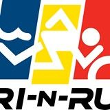 Tri-N-Run is a running and triathlon specialty store providing running shoes, running gear, swim gear, tri gear, swim training gear, gait analysis and runners training program in Lafayette, Indiana.