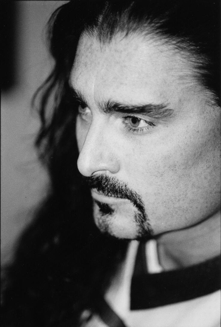 James LaBrie, Dream Theater / MullMuzzler
