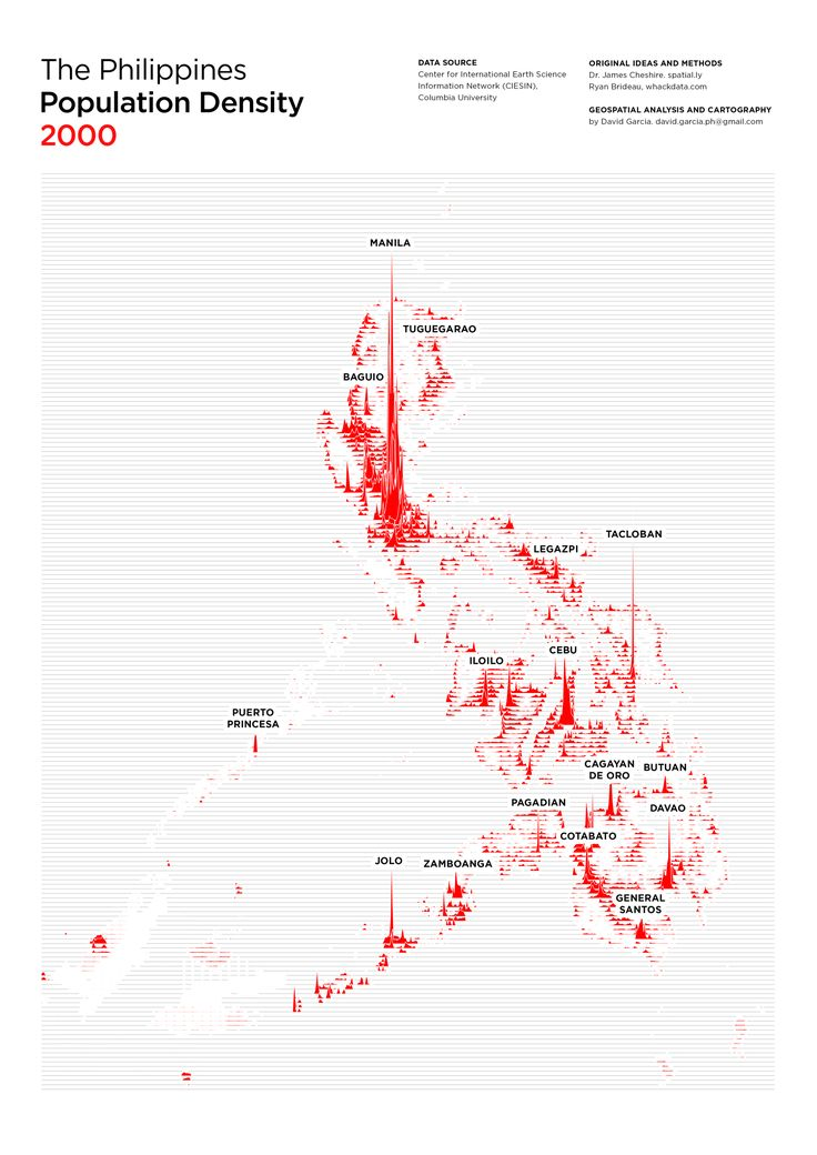 population in the philippines Philippines: major and midsize cities featured by population statistics in maps and charts.