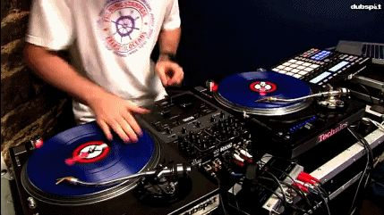 Dia Internacional do Reggae é celebrado com DJ's