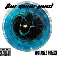 Double Helix _ The Gene Pool by The Grand Architect on SoundCloud