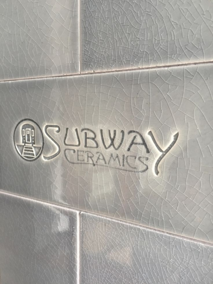 We Offer A Crackle Glaze Finish That Is Highly Reflective With