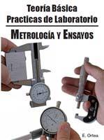 libros de Metrologia y medición - Buscar con Google
