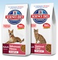 http://samples-4-free.com/canada-coupons-10-off-hills-science-diet-pet-food/    With the printable coupon available from the Hill's Science Diet Facebook page, you can receive $10 off a bag of their dog or cat food!