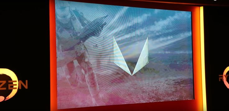 Halo 3 on PC?
