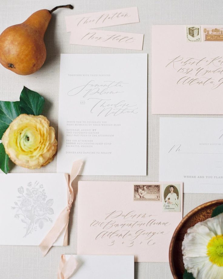 handwrite or print wedding invitation envelopes%0A I don u    t typically post twice in one night but I couldn u    t wait until morning