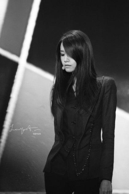 소녀시대__임윤아 (94).jpg