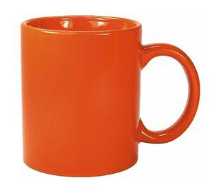 Сувенирные кружки и чашки с логотипом на заказ