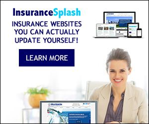 A professional insurance salesperson (like you) must be able to connect with prospects and help them understand and internalize the value of the insurance you're selling. If you only sell insurance on price, you will eventually be replaced because:
