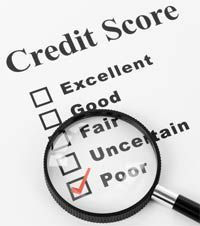 What Hurts and Affects Your Credit Score? 8 Factors – Errors to Fix #credit #score #companies http://cars.nef2.com/what-hurts-and-affects-your-credit-score-8-factors-errors-to-fix-credit-score-companies/  # What Hurts and Affects Your Credit Score? 8 Factors Financial Errors to Fix Your credit score is the most important factor in determining your interest rates and creditworthiness. The better your credit score, the less interest you will pay on loans and credit lines throughout your life…