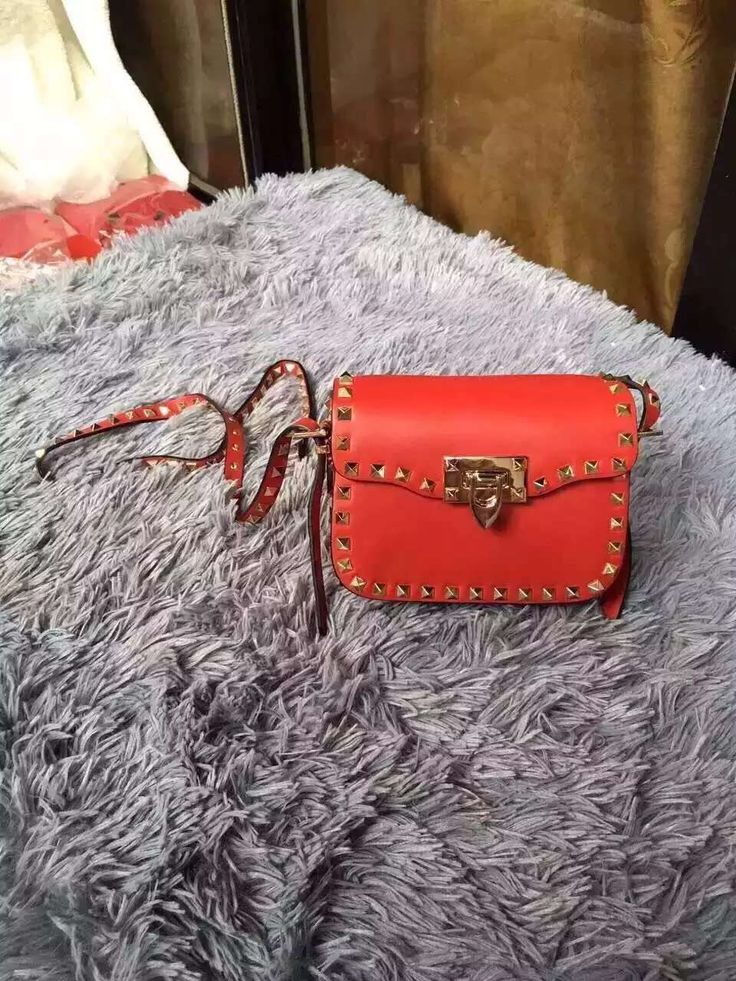 valentino Bag, ID : 48548(FORSALE:a@yybags.com), valentino clutch wallet, valentino most popular backpacks, valentino lightweight backpack, valentino denim handbags, about valentino garavani, valentino briefcase for men, valentino black handbags, valentino rockstud bag red, valentino accessories bags, valentino small wallet #valentinoBag #valentino #valentino #stylish #backpacks