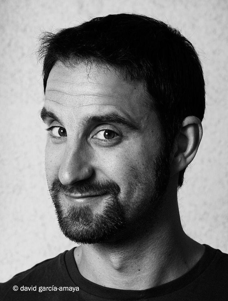 Dani Rovira Spanish Artists Actors Male