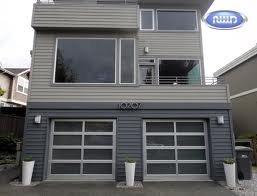 1000 Images About Garage Doors On Pinterest Garage Door