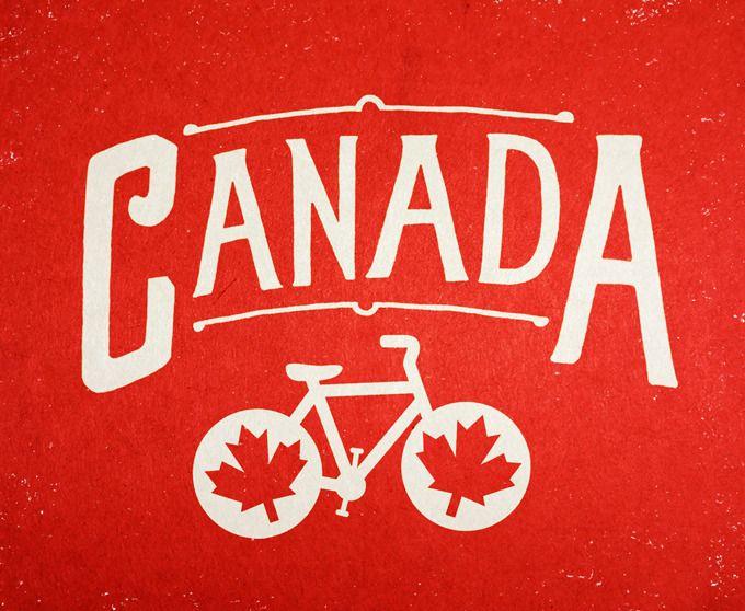 Canada :)