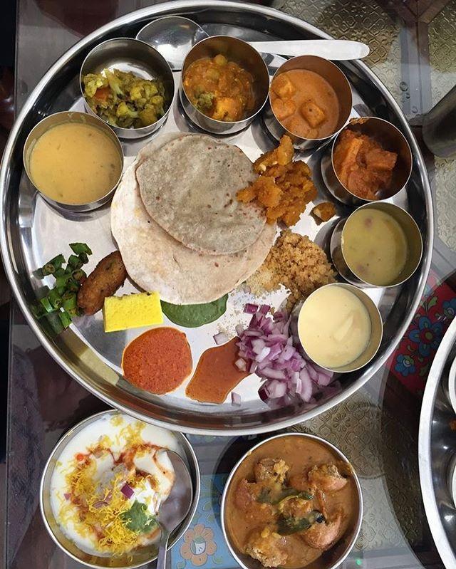 #eidmubarak it's #Thali time again @greenland_kuwait so #comeonover #whatareyouwaitingfor #allthingsfoodkuwait ... #greenlandvegetarianrestaurant #allthingsfoodindia #lipsmacking #food #northindian #southindian ... #milan #italy #stockholm #sweden #istanbul #turkey  #mumbai #india #hongkong #singapore #kuwait #dubai #doha #qatar #uae #mubarakiya #sandiego #abudhabi  Now at Heritage Souk, Mubarakiya,  Opposite Al Ahli Bank, Money Exchange Street. Kuwait City. #sandiego #sandiegoconnection…
