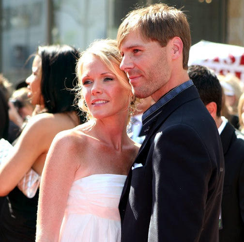 soap stars dating in real life Click through for an awesome photo of kristina and jack wagner after years of dating, jack and kristina finally married in real life and have two kids.