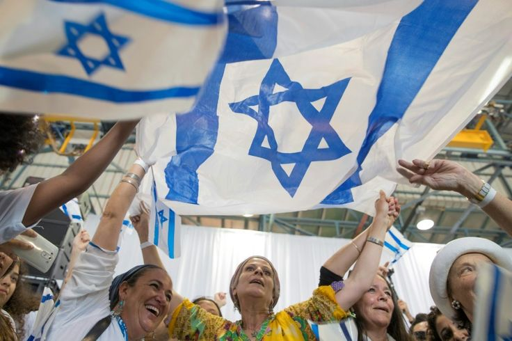 40,000 French Jews from community of about 500,000 have emigrated to Israel since 2006                              - Israel, France