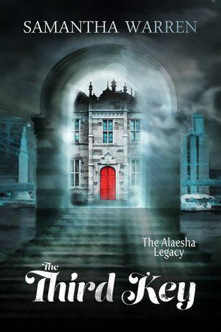 free paranormal romance novels pdf