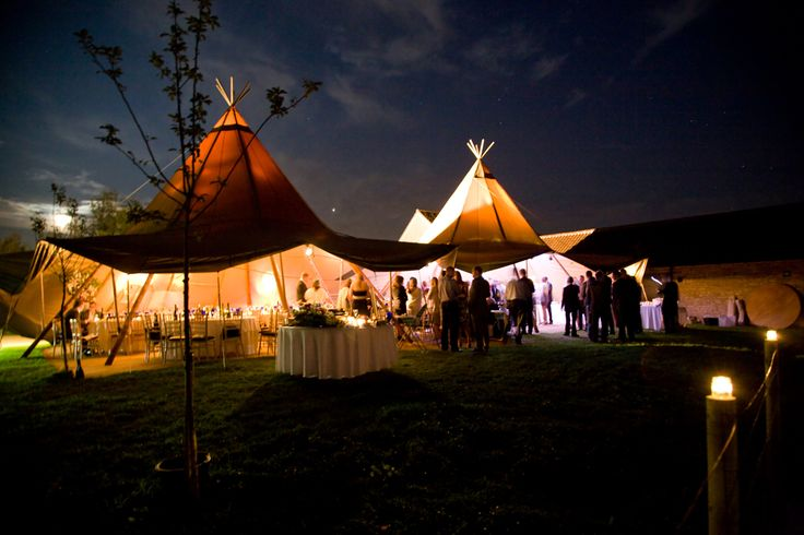 Wedding Venue Bristol | Wedding Venue Bath | Folly Farm