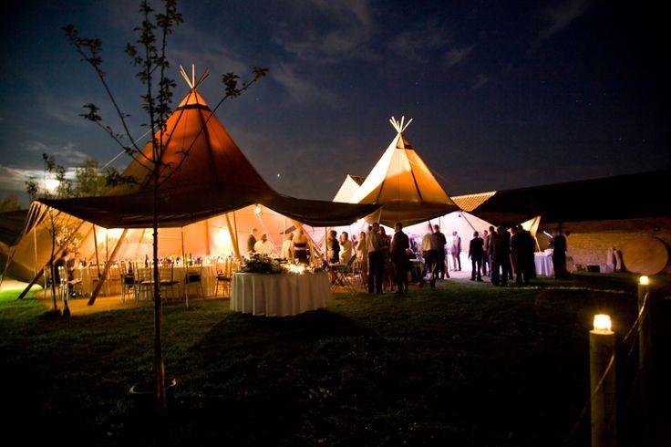 Wedding Venue Bristol | Wedding Venue Bath | Folly Farm