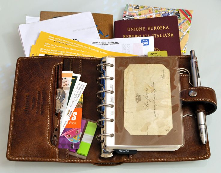 filofax-malden-pocket2