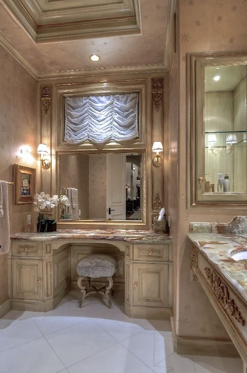 Luxury Bathrooms And Kitchens 10 best luxury master bathrooms images on pinterest | dream