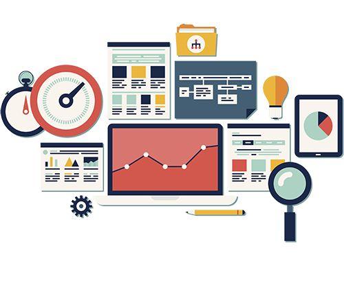Free Site SEO Analyzer | Qdiz